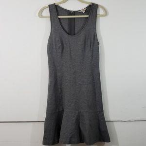 Size 6 Banana Republic Mini Dress